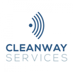 Cleanway Services